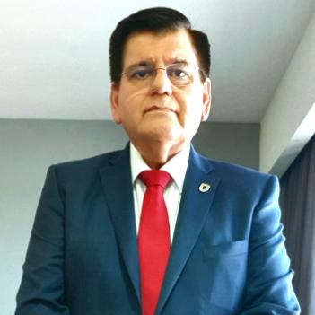 José-Contreras