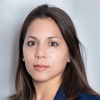 Daniela Flores