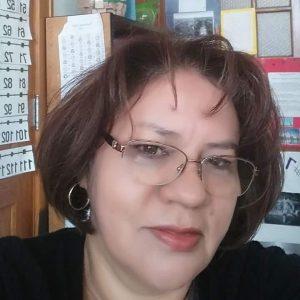 Norma Headshot