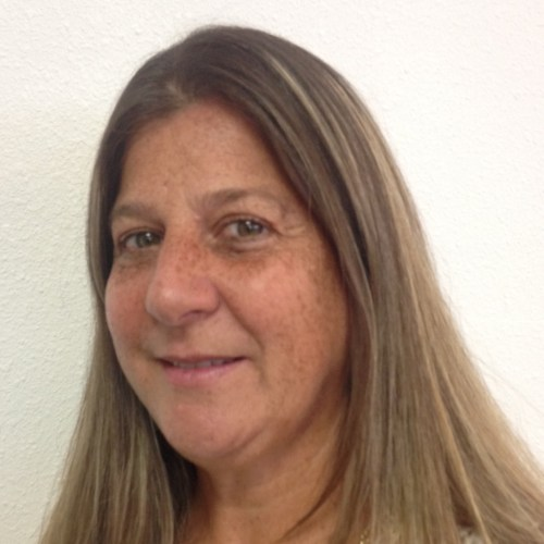 Berta Gutierrez