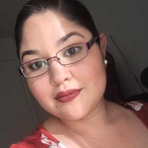 Argelia Domínguez