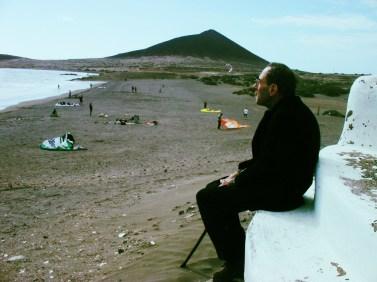 'Al silencio. Cristino de Vera' (2005).