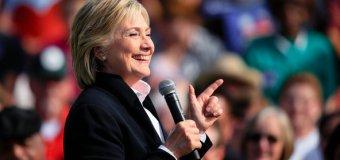 Encuesta Primarias Demócratas EEUU, Fox News  – Octubre 2015