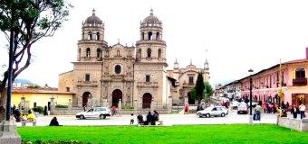 Elecciones 2018 │Encuesta Gobierno Regional de Cajamarca Online – Abril 2017