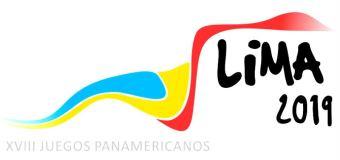 Encuesta: ¿Estás a favor o en contra de que se realicen los Juegos Panamericanos 2019 en Lima?