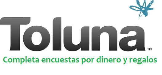 Toluna Influencers Mexico