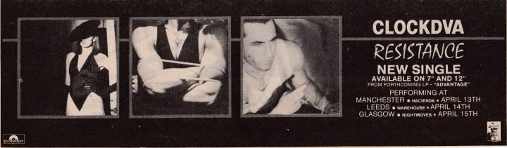 dva 1983 tou