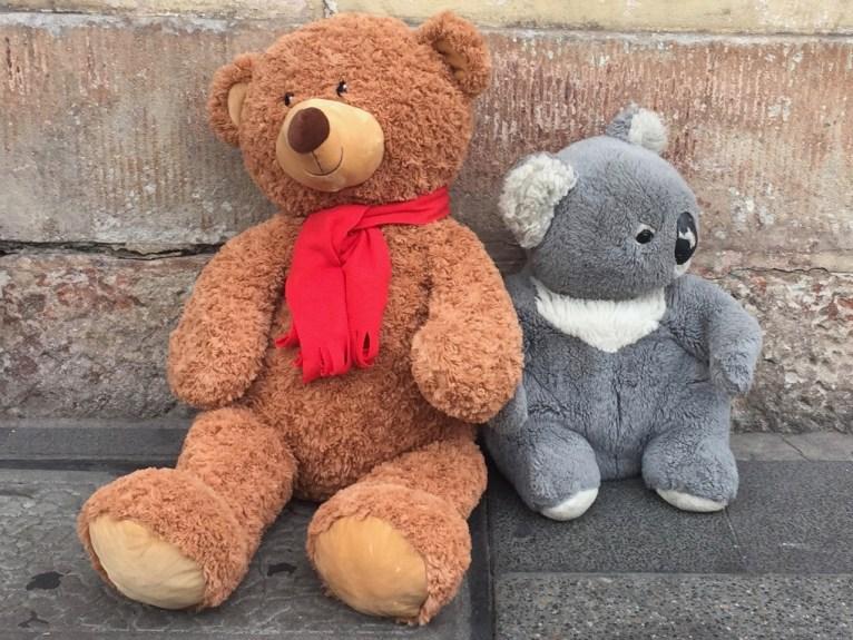 bears-cropped