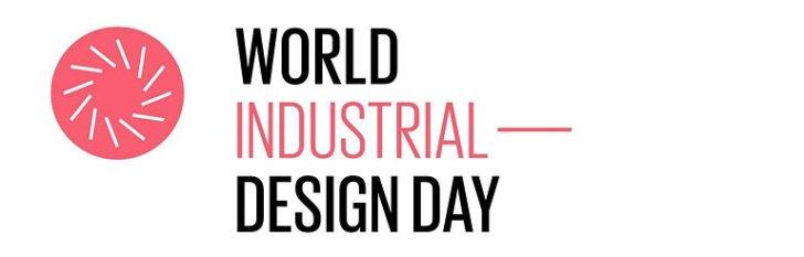World Industrial Design Day 2018