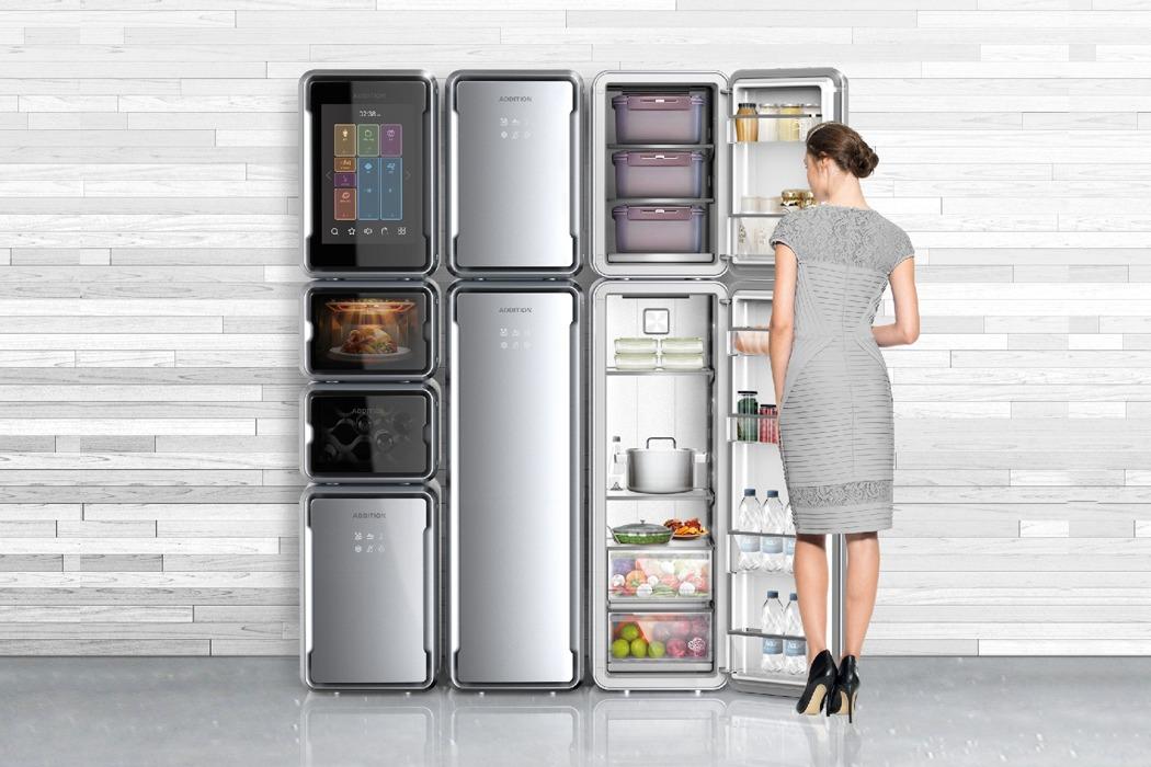 addition_modular_refrigerators_layout