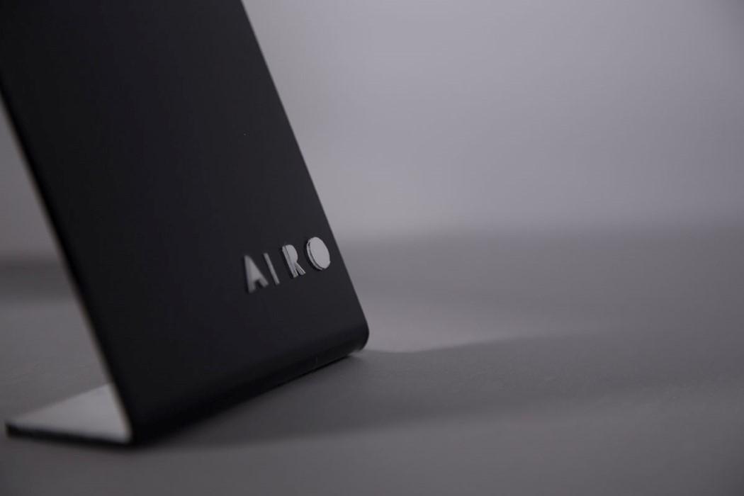 airo_7