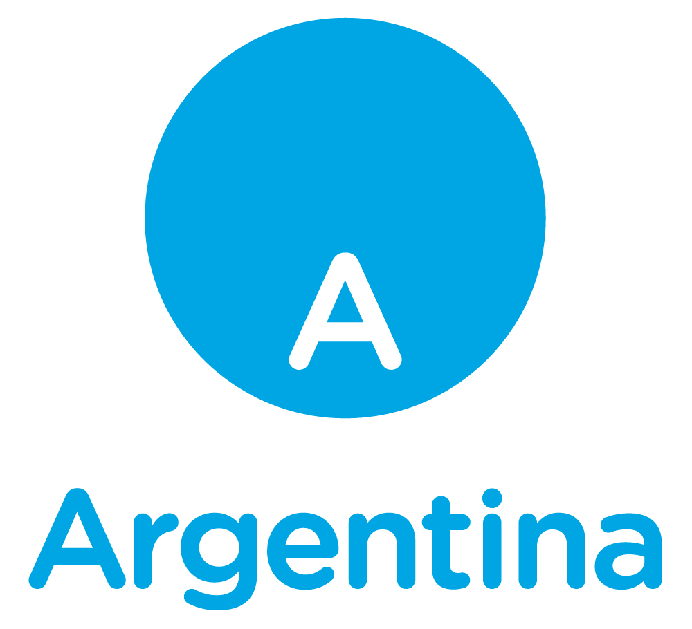 New Country Brand for Argentina by Futurebrand