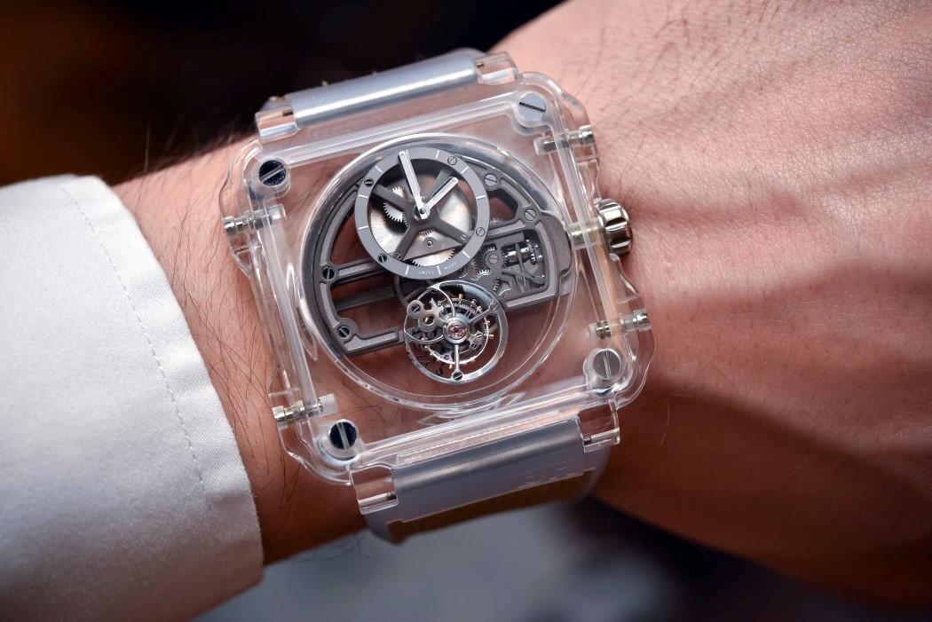 brx1_skeleton_watch_2
