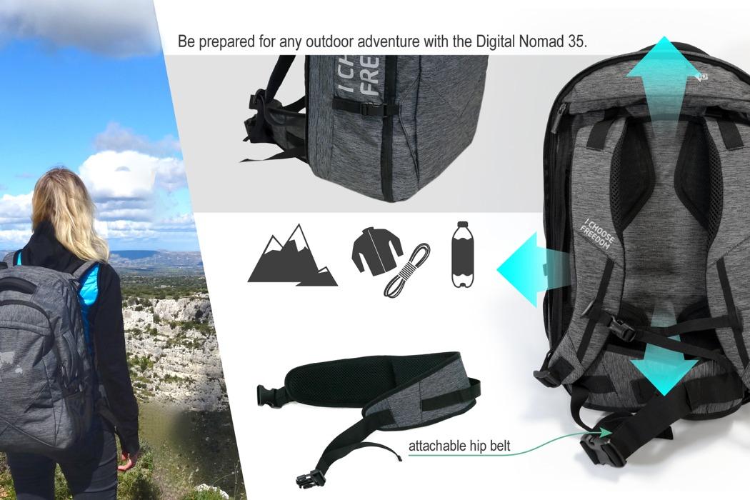 digital_nomad_35_ultimate_backpack_05