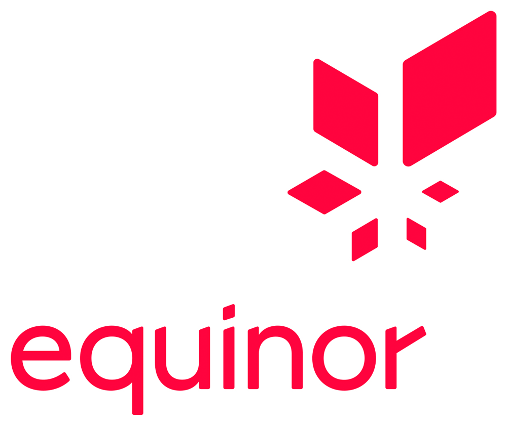 New Name and Logo for Equinor