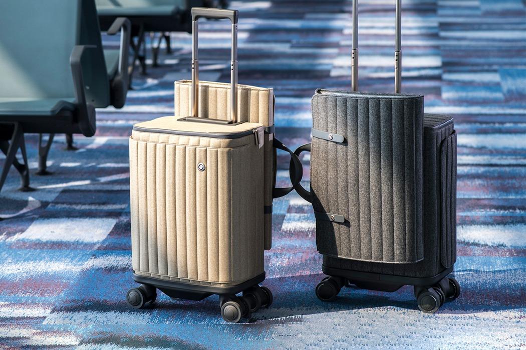 escape_suitcase_layout