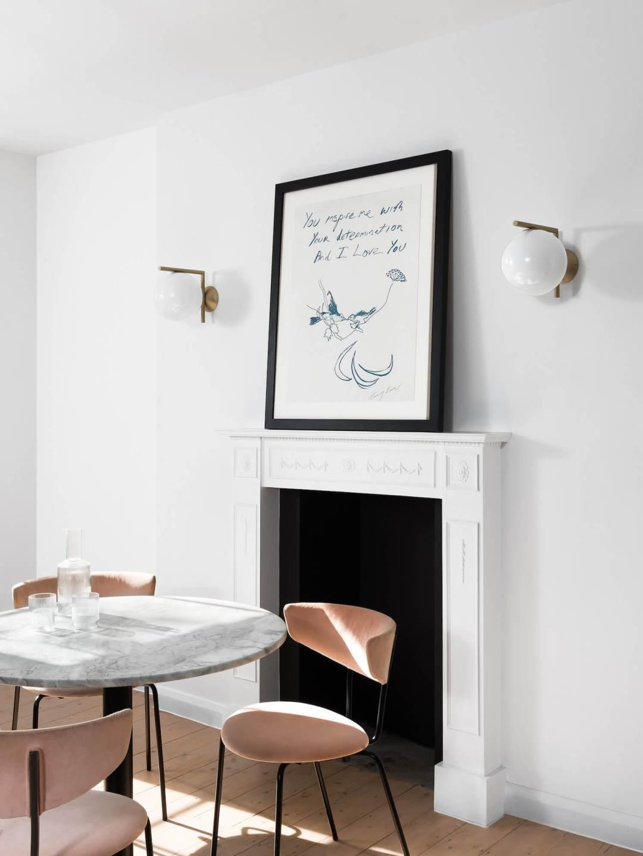 est living butterfly house biasol global interiors 17