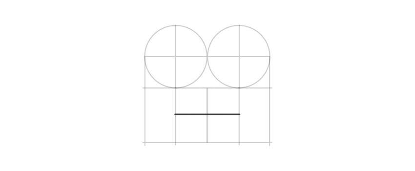 divide inner section