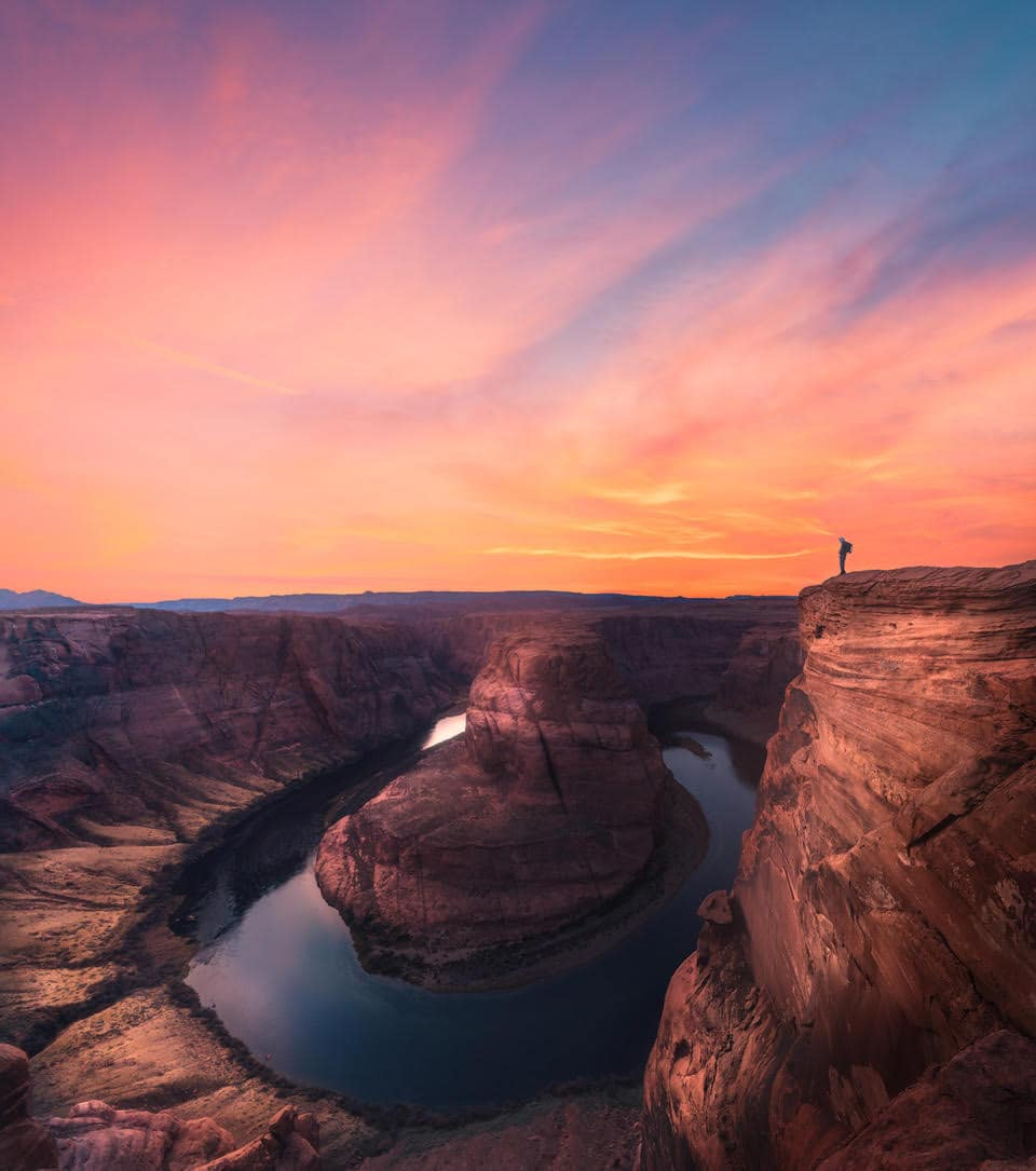 Michael T. Meyers Travel Photography