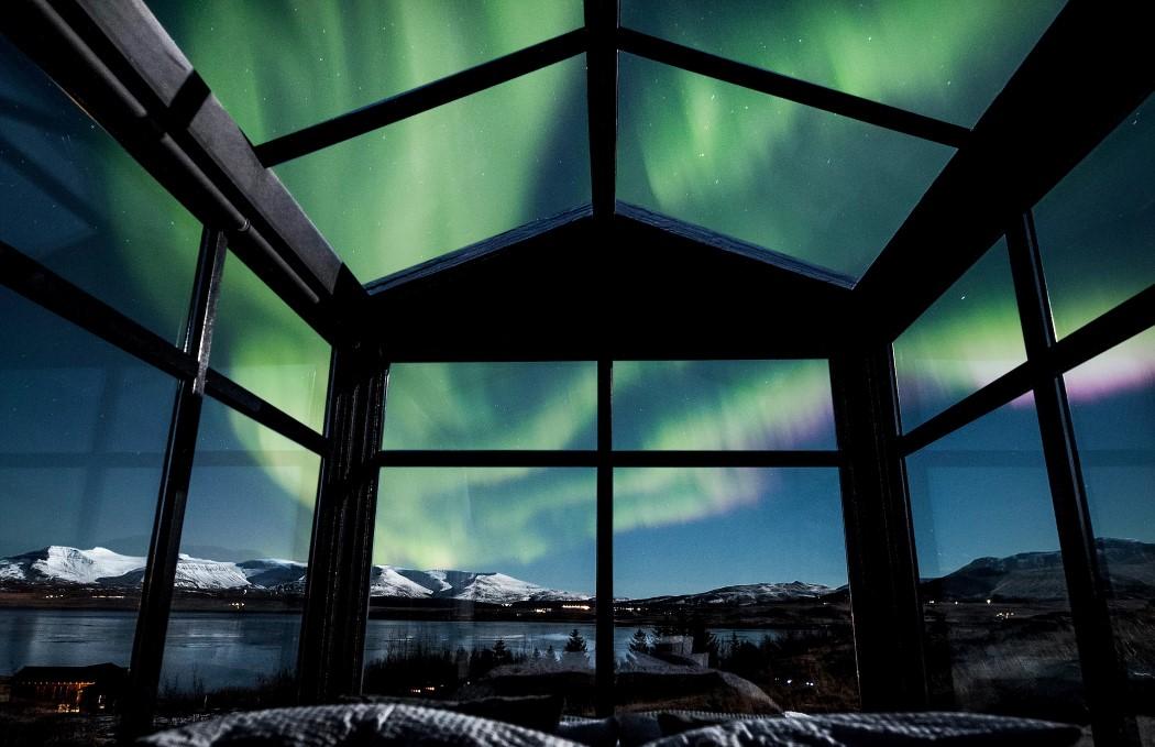 panorama_glass_lodge_6
