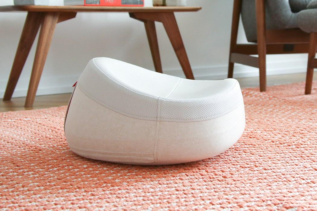 undo_meditation_cushion_layout