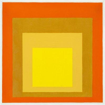 csm_Lempertz-1091-505-Contemporary-Art-Josef-Albers-Homage-to-the-Square_f430d8a4d9