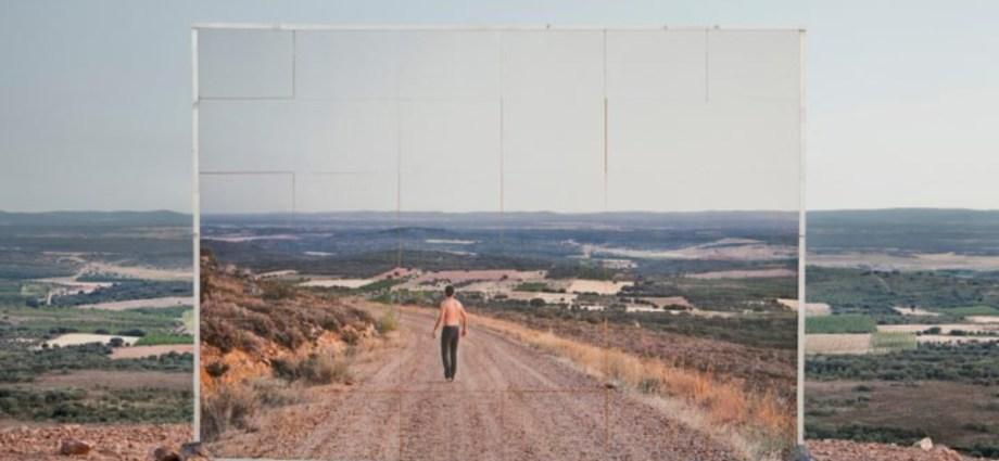 Antonio Guerra's Visual Exploration