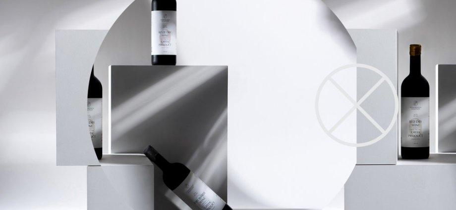 wine-label-greece