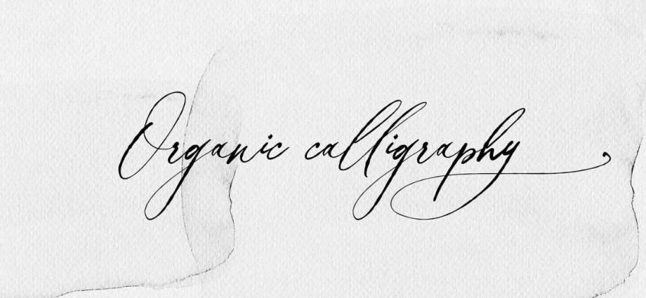 Balzak Font