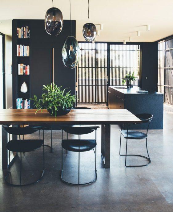tinbeerwah-house-teeland-architects-blue-interior-architecture_dezeen_2364_col_0-852x1042