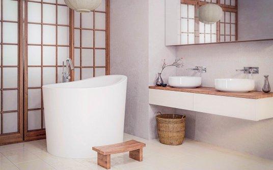 Aquatica-True-Ofuro-Mini-Freestanding-Stone-Japanese-Soaking-Bathtub-web_1