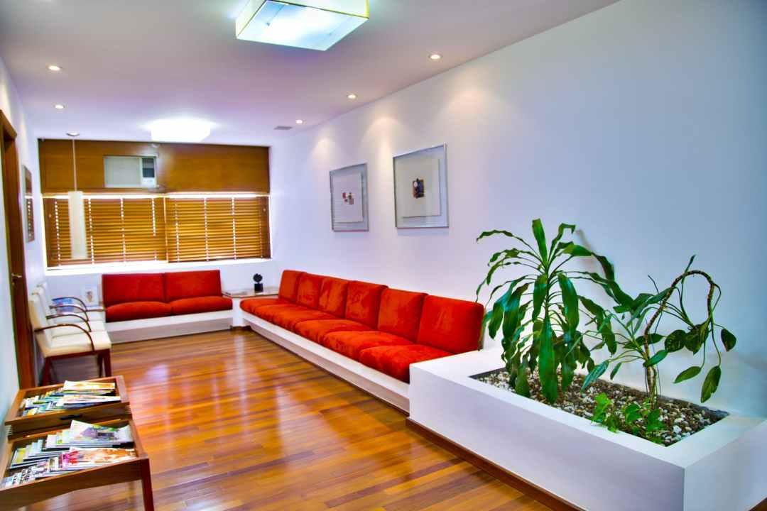 apartment chair contemporary floor