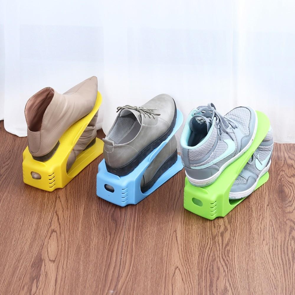 plastic-shoe-organiser.jpg