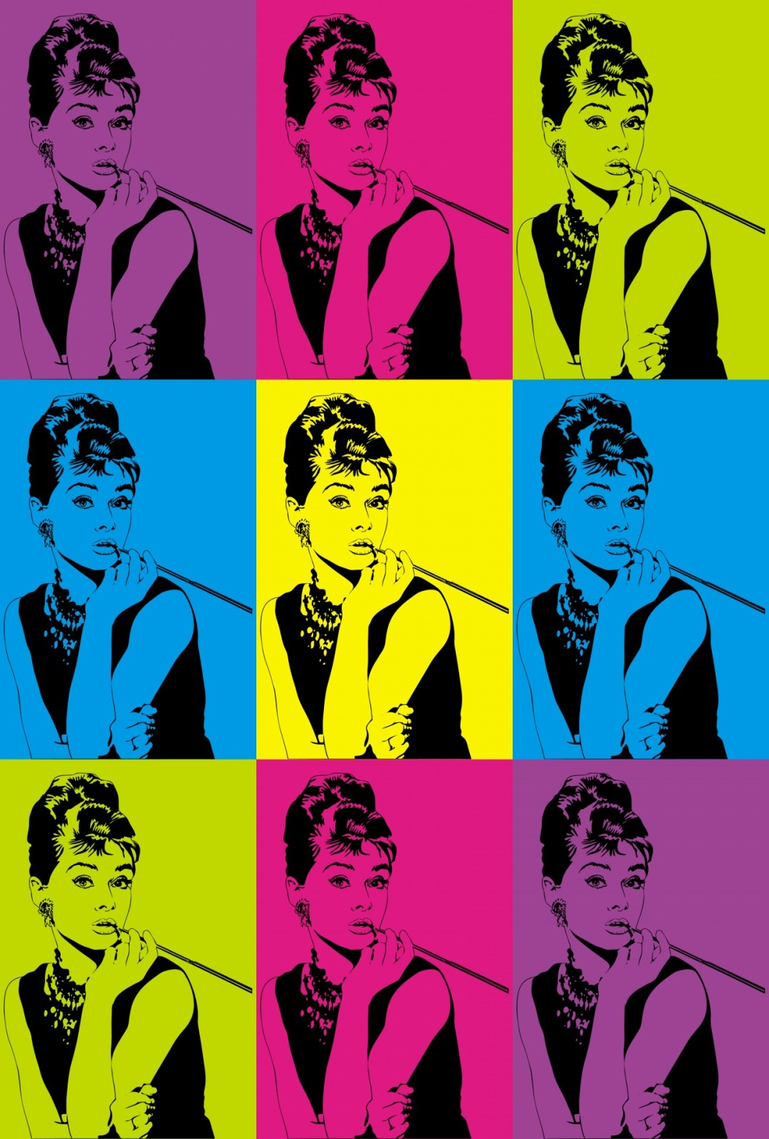 audrey-hepburn-pop-art