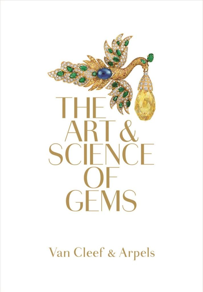 The art and science of gems