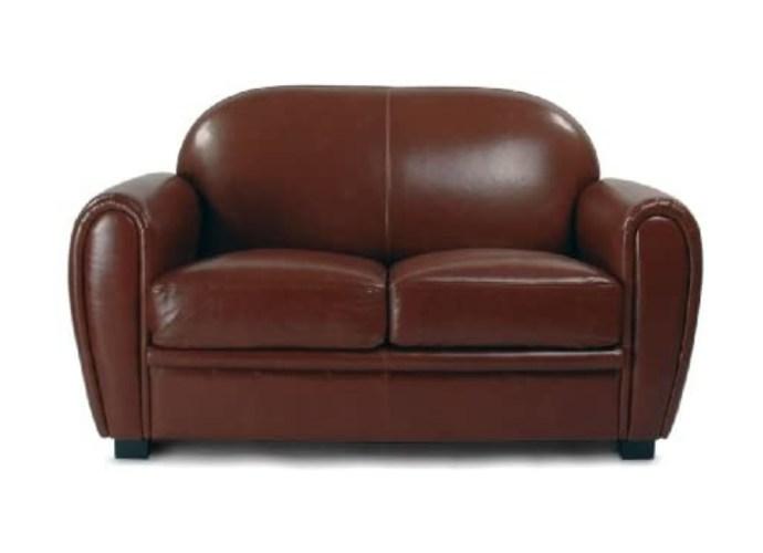 enzo frateili sofa featured image