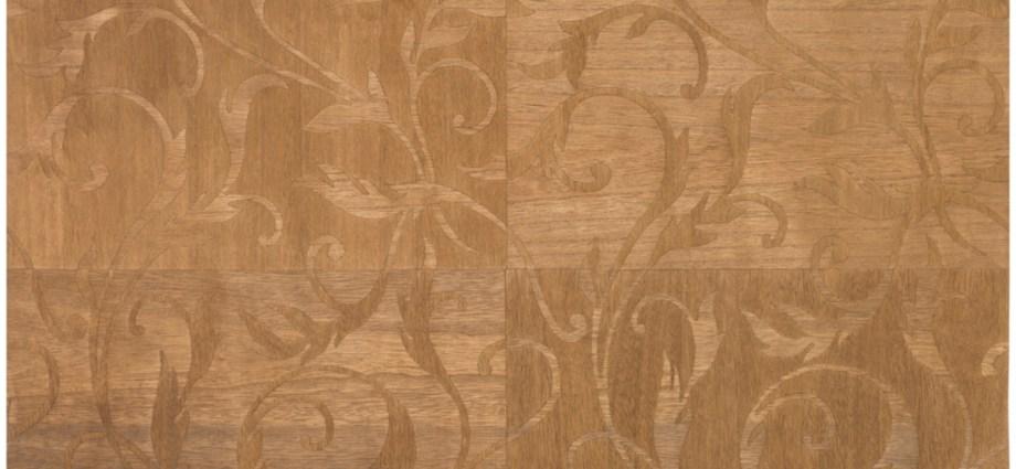 Maya Romanoff textiles