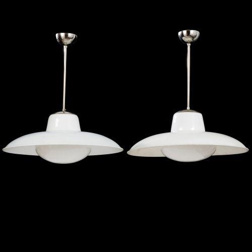 Gunilla Jung Finnish silversmith and lighting designer - Encyclopedia of Design