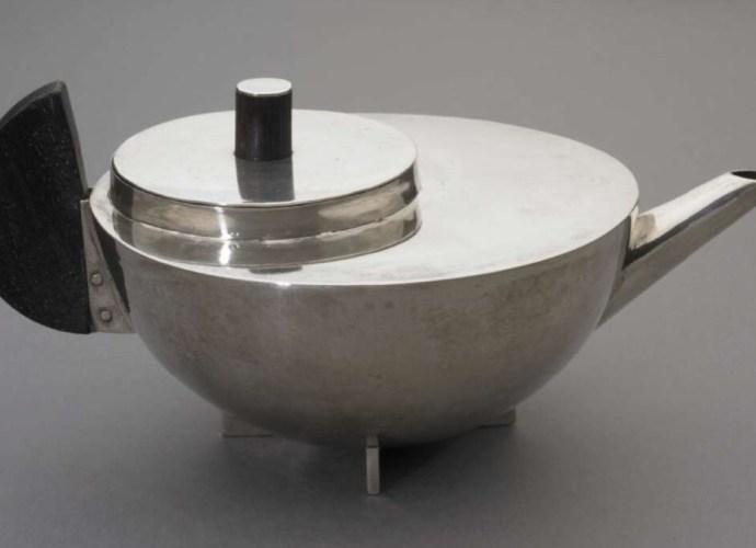 Tea infuser featured image
