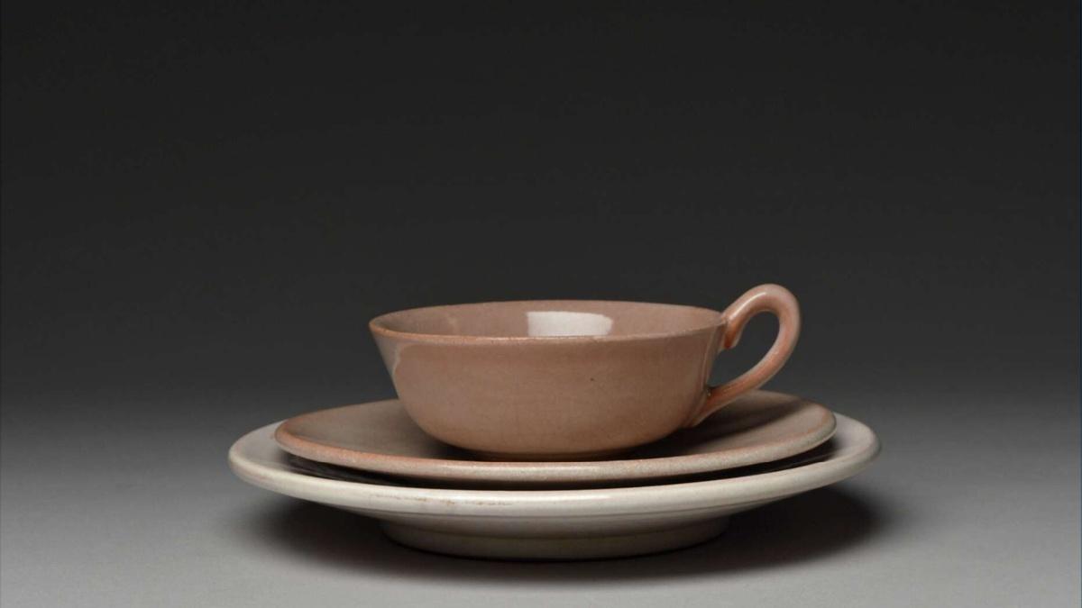 Theodor Bogler ceramics - featured image