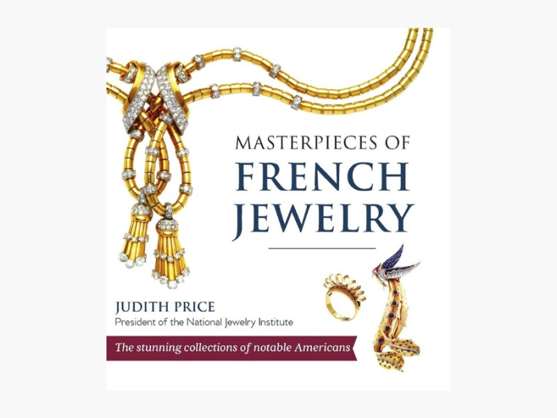 French Jewellery featured image