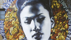 World Atlas of Street Art featured image