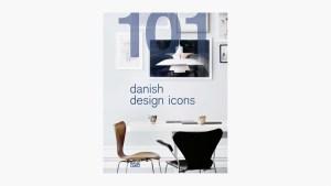 Danish Design Icons featured image