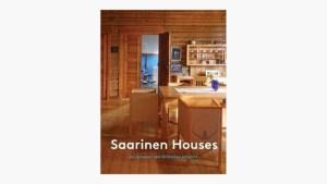 Saarinen Houses - featured image