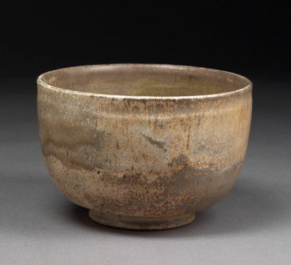 Ceramic Bowl designed by William Bower Dalton (1933) (V&A)