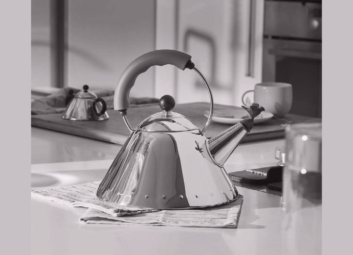 Alessi Kettle featured image