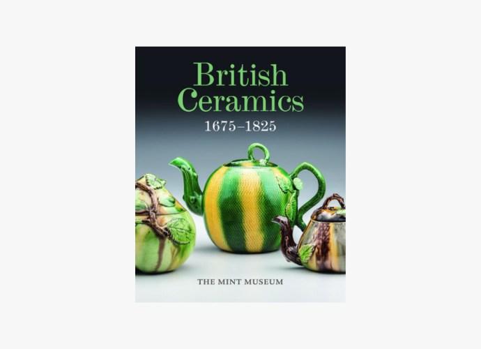 British Ceramics featured image