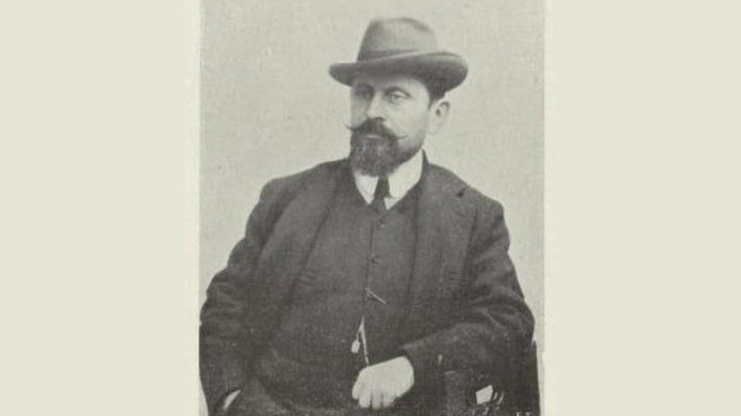 Eugenio Quarto featured image