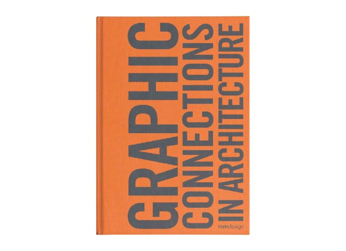 Graphic Connections in Architecture featured image
