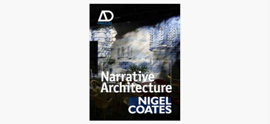 Narrative Architecture featured image